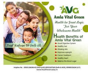 Amla jucie   Aloe Vera Juice   healtheveryday.in Delhi