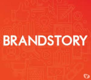Digital Marketing Company Bangalore | SEO Company Bangalore