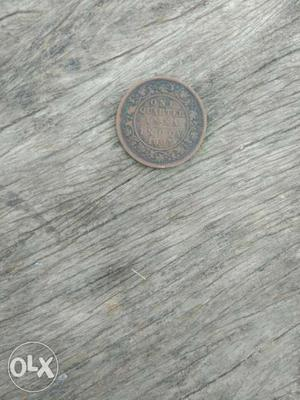 It is fix rate. it is very old coin. i have