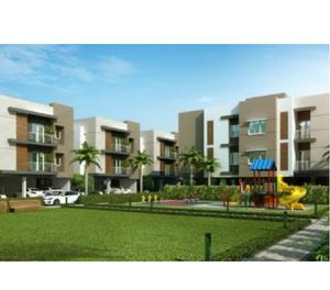 Luxury 3 bhk flatsApartments for Sale in Bangalore