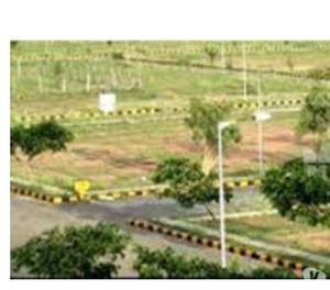 INDUSTRIAL PLOT FOR SALE IN MOHALI