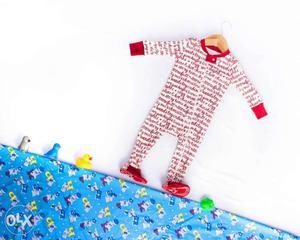 Buy kids Rompers in bulk.. price negotiable