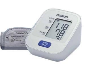 Health Blood Pressure Machine New Delhi