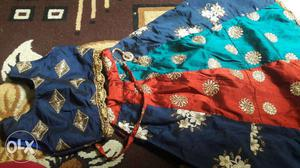 Lengha for 5 to 6 years
