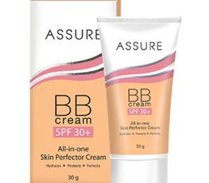 Vestige Assure BB Cream New Delhi