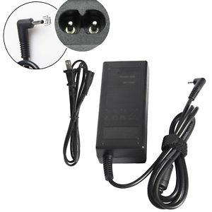 New AC Adapter Charger For Acer R11 Chromebook CBT-C8ZW