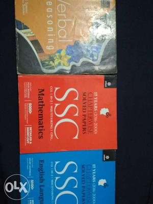 SSC and banking book in very low price