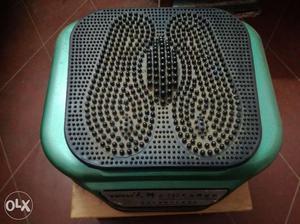 TIENS S - 780. Acupuncture Machine.