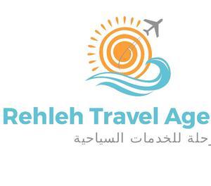 Best online travel agency Bangalore