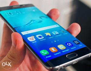 Looking to buy Samsung Galaxy s7 edge at a decent