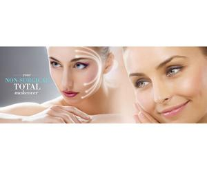 Skin Treatment from Specialist in Panchkula Chandigarh