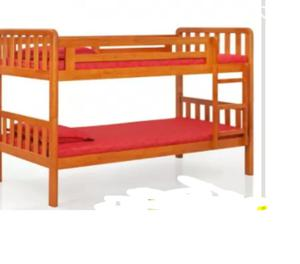 Bunk bed bangalore posot class for Wall bed bangalore
