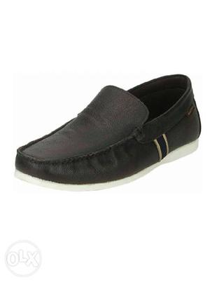 Its a brand new red tape casual loafer. shoes
