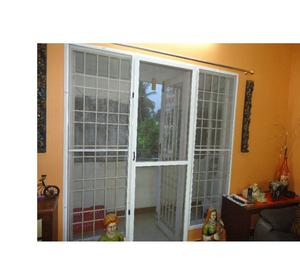 Mosquito windows net chennai netlon suppliers posot class for Mesh for windows and doors