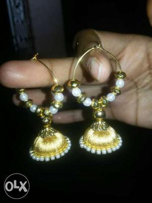 Plz call or whtsapp for order