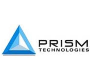 Symantec Ghost Solution Training Mumbai Pune Bangalore Delhi