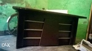 Professional table office table good condition (