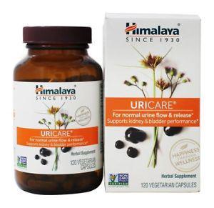 Himalaya Herbal Healthcare - UriCare Cystone for Urinary