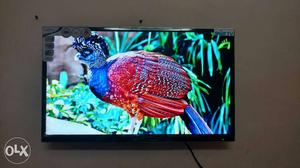 32 inch smart full hd sony Screen led Television