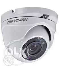 Cctv camera system for rent{(daily&monthly)