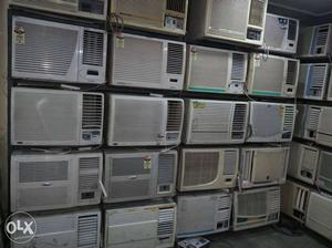 Cool Point Ghaziabad..1.5 Ton Window ac available for sale &