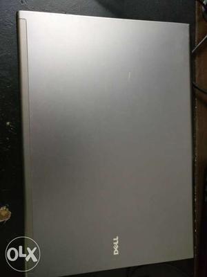 Dell Xps L 502 core i7 laptop 6gb ram 720gb hdd