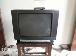 LG Colour Television in very good working condition.
