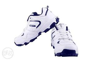 New shoes sports players no use 9 number