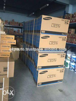 Samsung Led Tv Imported from HongKong limited stock 32 inch,