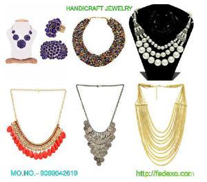Fashion earrings online.