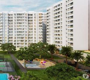 Godrej Properties Nature Plus 33 Sohna 9873687898