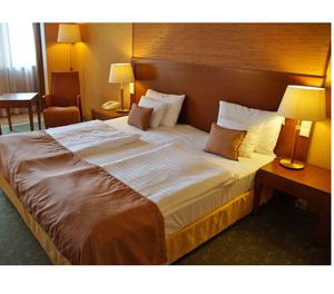 3 star hotel on rent for family,couple and freind 24