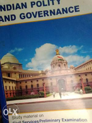 In english: Complete set of IAS course by