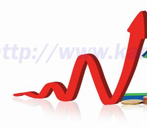 MCX Commodity Tips Free Trial Call At  Chennai