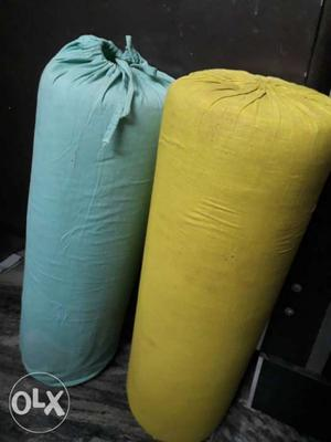 Set of Deewan Pillows. (Masnad)
