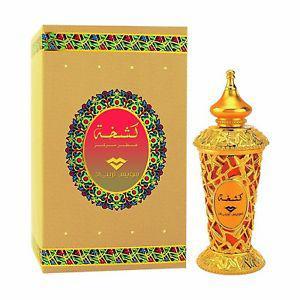 khashka Concentrated Perfume Oil 20 ml By Swiss Arabian