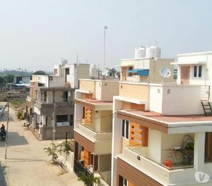 plots for sale in lotus at ramalinga nagar