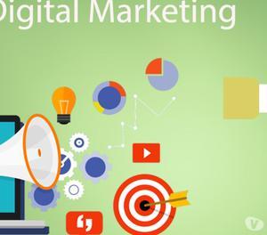 Best Digital marketing Company Varanasi Varanasi