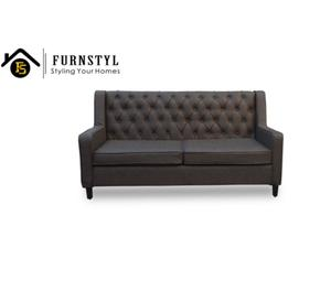 Online Luxury sofa manufacturer in Delhi NCR and Noida Secto