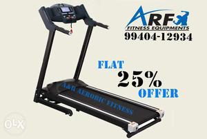 Treadmill Treadmill Price Cash on Delivery in Treadmill