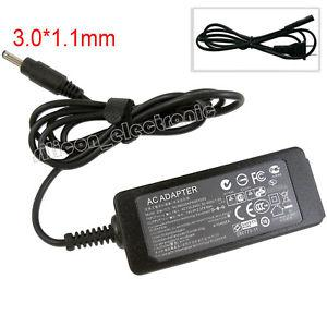 New AC Adapter Power Charger for Acer Chromebook 15 CB