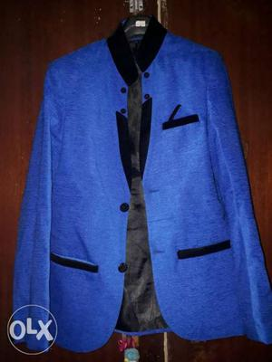 Two Blazers New condition