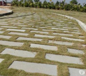plots for sale at adibatla