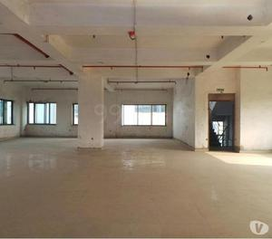 2666 SQ.FT COMMERCIAL SPACE RENT IN NEW TOWN AA 1