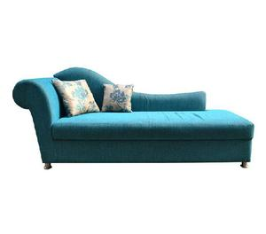 Chaise and Couches showroom in Delhi NCR and Noida Sector 63