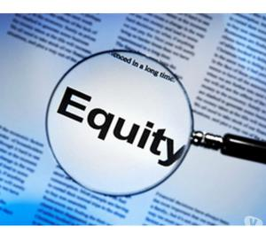 Get the Best Stock & Commodity Advisory Services with Market