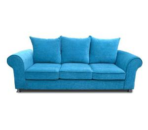 Online Fabric sofa showroom in Delhi NCR and Noida Sector 63