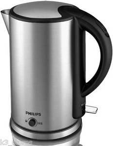 Philips HD Ltr Viva Collection Electric Kettle