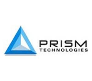 Symantec Data Loss Prevention Training Mumbai Pune Bangalore