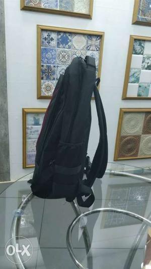 Brand new mountain bag.big bag for travel